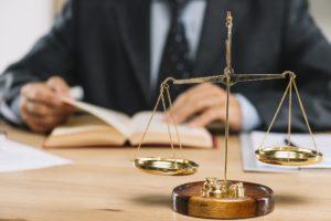 prawo bankowe kancelaria Toruń